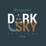 HARMONY, FL – Friday, February 28 th and Saturday, March 1 st , 2014