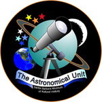 Santa Barbara Astronomical Unit: Monthly Star Party