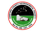 Harford County Astronomical Society: Event Calendar