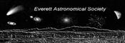 Everett Astronomical Society: EAS Monthly Meeting at Library