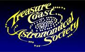 Treasure Coast Astronomical Society: Send Email to Night Sky Network Club