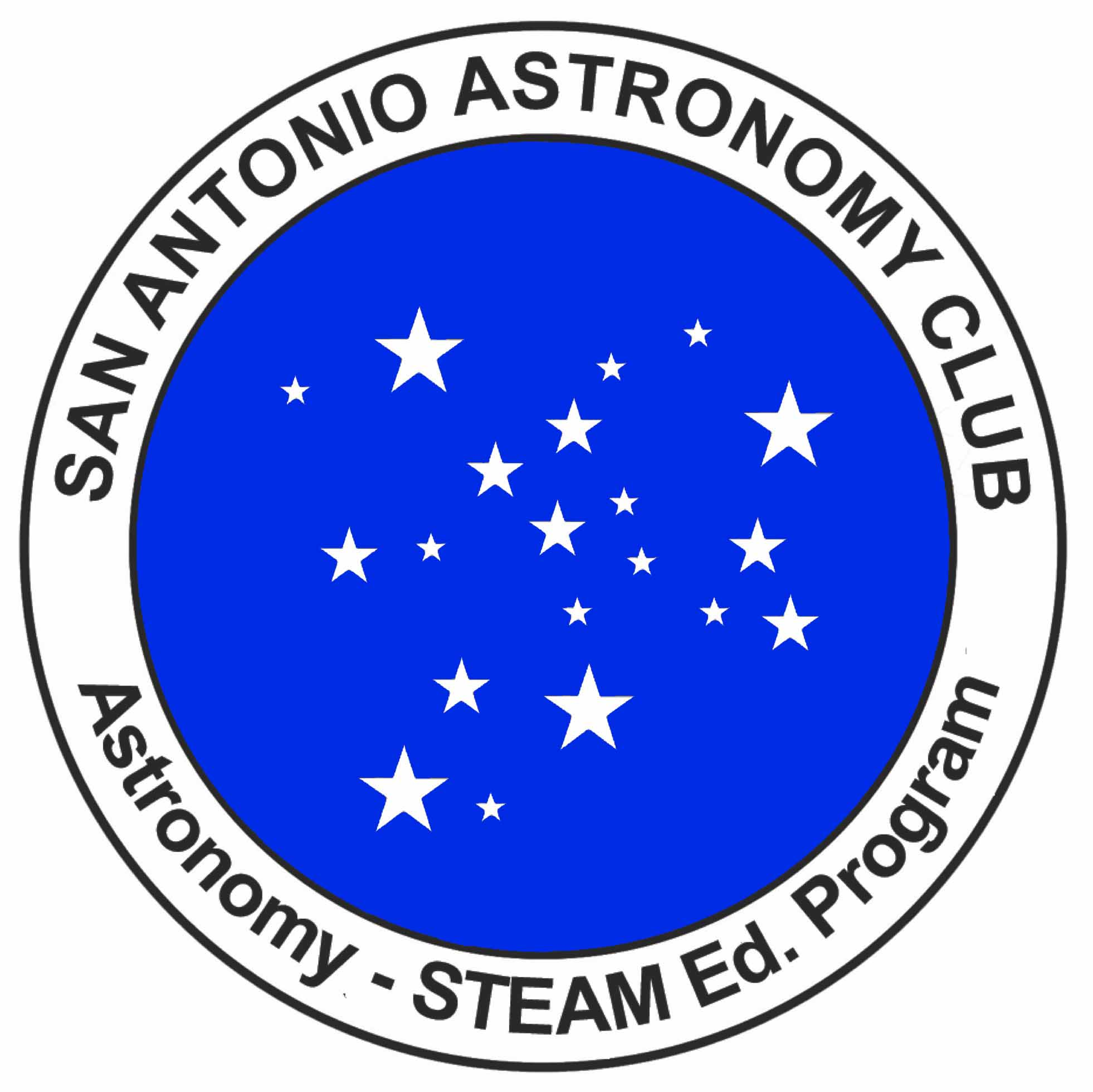 nasa jpl caltech logo - photo #41