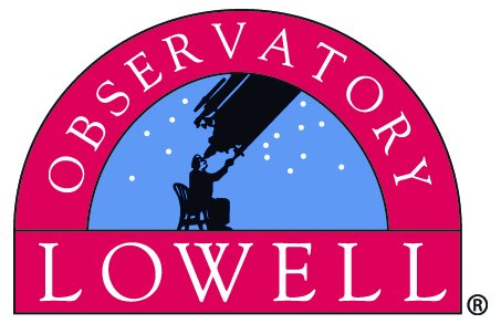 Lowell Observatory Logo