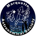 Marquette Astronomical Society