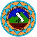 Mount Diablo Astronomical Society: Event Calendar
