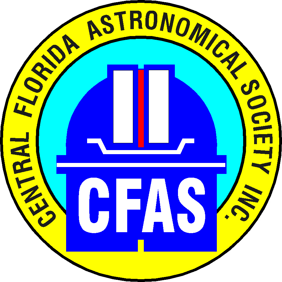 central florida astronomical society inc winter garden village