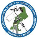 Astronomical Society of Northern New England: Event Calendar