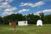 Sangamon Astronomical Society