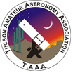 Tucson Amateur Astronomy Association: Family Astronomy Program