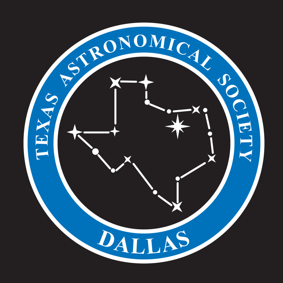 dallas astronomy club -#main
