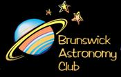 Brunswick Astronomy Club