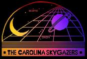 Carolina Skygazers: Comet PanSTARRS Observing