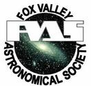 Fox Valley Astronomical Society: The Last Venus Transit You'll Ever See