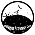 Hilltopper Astronomy Club