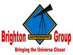 Brighton Astronomy Group