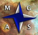 Middle Georgia Astronomical Society: Museum Observatory Open