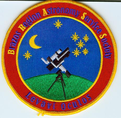 nasa jpl caltech logo - photo #47