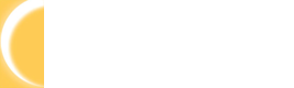 Seattle Astronomical Society Logo