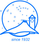 Spokane Astronomical Society Logo