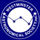 Westminster Astronomical Society, Inc.: WASI monthly meeting