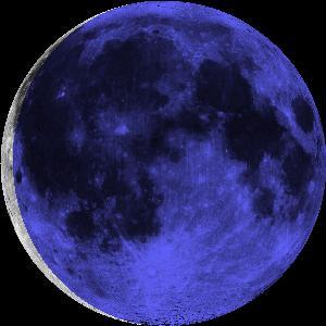 nasa lunar cycles - photo #35