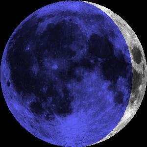 nasa lunar cycles - photo #41