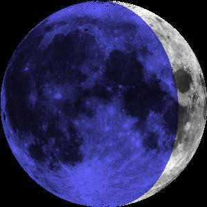 Oklahoma City Astronomy Club | Lyrid Meteor Shower - Peak | Night