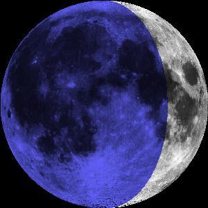 nasa lunar cycles - photo #44