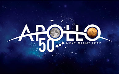 Apollo at 50 Moon Toolkit and Resources