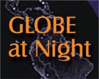 Telecon: GLOBE at Night and Light Pollution