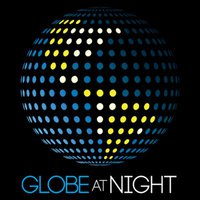 Telecon: GLOBE at Night with Dr. Connie Walker