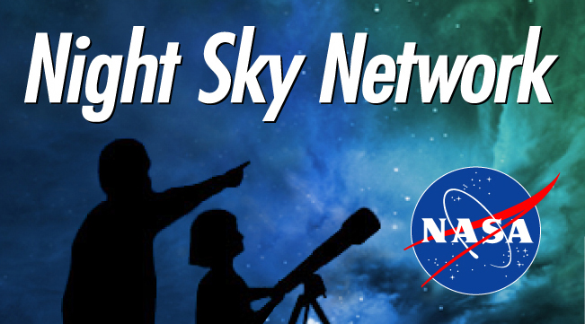 Night Sky Network Features and Benefits