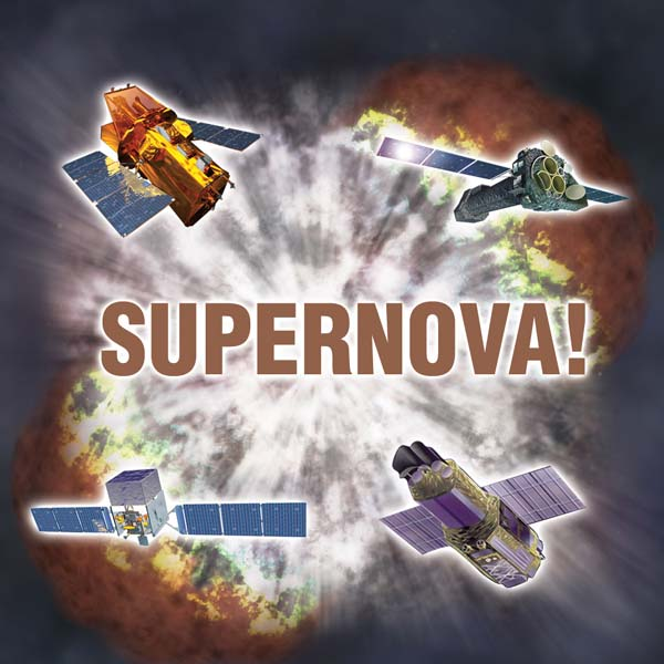 SUPERNOVA! ToolKit Manual