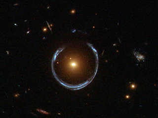 Telecon: Cosmological Insights from Gravitational Lensing