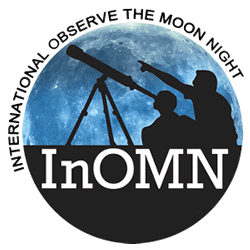 2018 International Observe the Moon Night Resources