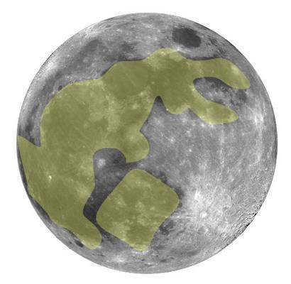 What Does the Moon Mean to You?<p>