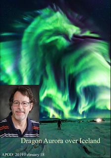 image of Aurora with Robert Nemiroff inset