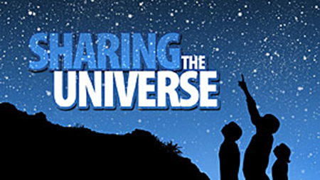Sharing the Universe: Best Practices for Astronomy Outreach